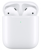 airpods_qi